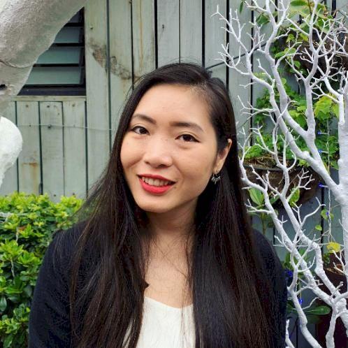 Kannika - Thai Teacher in Sydney: About me: - a native Thai s...