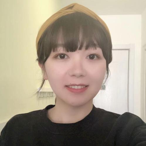 Karen - Melbourne: I am originally from Sichuan Chengdu, China...