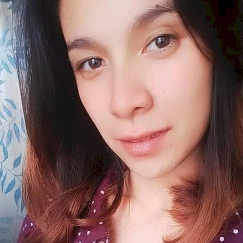 Karen - Bangkok: I am a bachelor in Elementary Education gradu...