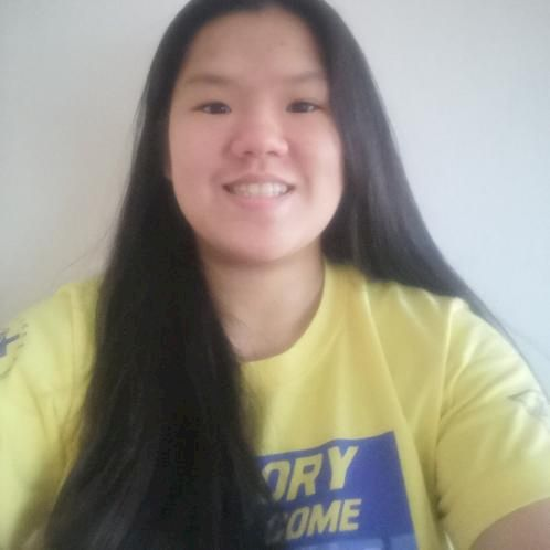 Karliz - Chinese / Mandarin Teacher in Manila: Hello everyone,...