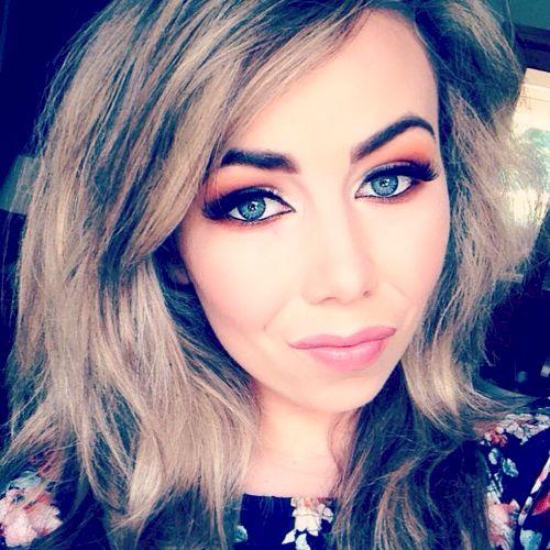 Kathlyn - English Teacher in Auckland: Hi everyone! My name is...