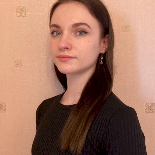 Katrina - Latvian Teacher in Riga: Hello, I have graduated in ...