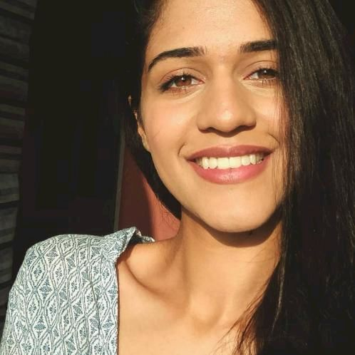 Kaur - Hong Kong: ONLINE LESSON ONLY - Hello, I'm Mandy!   ...