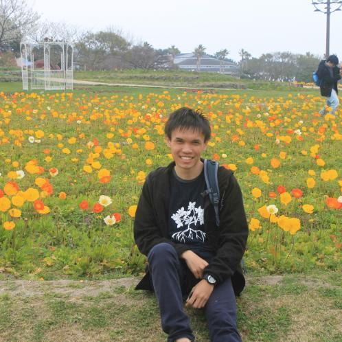 Keeson - Chinese / Mandarin Teacher in Kuala Lumpur: I am a na...