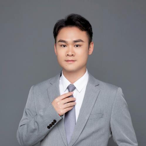 Private Chinese / Mandarin teacher in Hong Kong