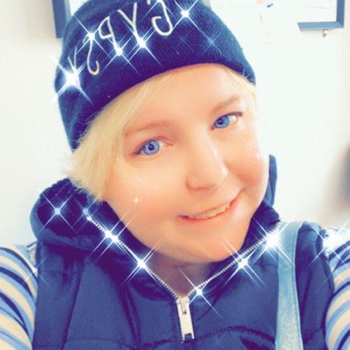 Kelly - English Teacher in Adelaide: I am a teacher offering m...