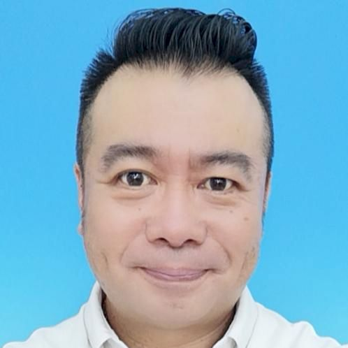 Kentaro - Japanese Teacher in Kuala Lumpur: 30 years of experi...