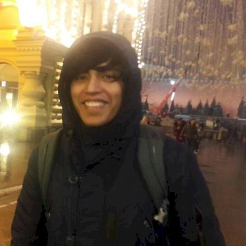 Keshar - Kuala Lumpur: Hi there, my name is Keshar and I would...