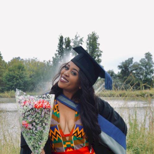 Khumbu - Zulu Teacher in Johannesburg: Hi guys. My name is Khu...
