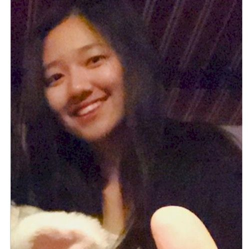 Kit - Chinese / Mandarin Teacher in Hong Kong: Hi, I'm Ophel...