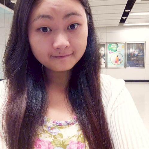 Private Cantonese tutor