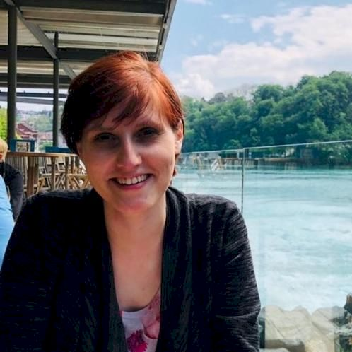 Klara - Slovenian Teacher in Ljubljana: Hello! I am a native s...