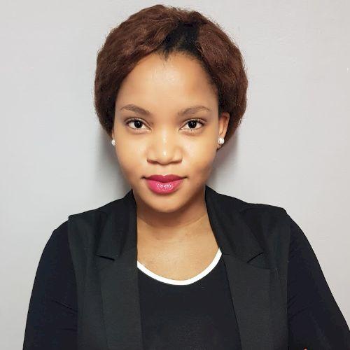 Koki - Setswana Teacher in Johannesburg: I am a journalism, co...