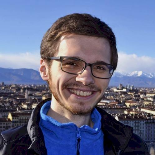 Kristijan - Macedonian Teacher in Bruxelles: Hello there! I'm ...