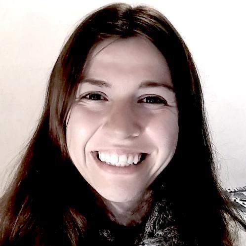 Ksenia - Hong Kong: Hi! I am a registered teacher with over 12...