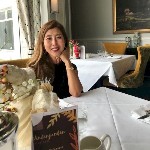 Kyoung - Korean Teacher in Sydney: I am a native Korean who ha...
