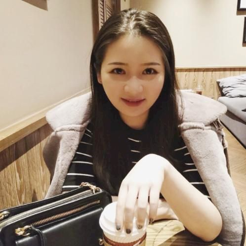 Laura - Chinese / Mandarin Teacher in Kuala Lumpur: (Online le...