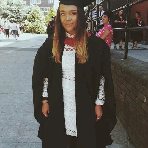 Laura - Dubai: I  currently hold a PGCE (a qualified teacher's...