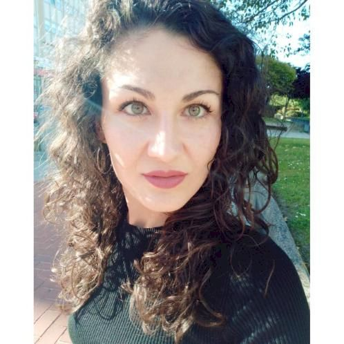 Laura - Spanish Teacher in Sydney: [PRESENTIAL AND ONLINE LESS...