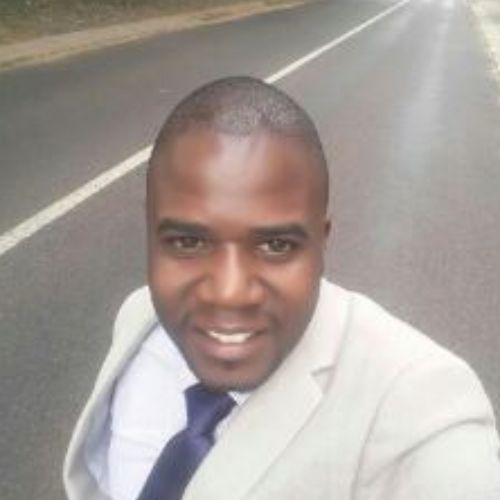 Lawrence - Shona Teacher in Pretoria: I am Lawrence Chabata ag...