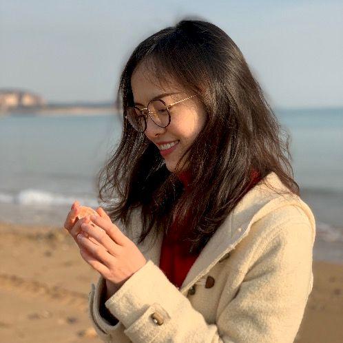 Layla - Chinese / Mandarin Teacher in Kuala Lumpur: I have bee...