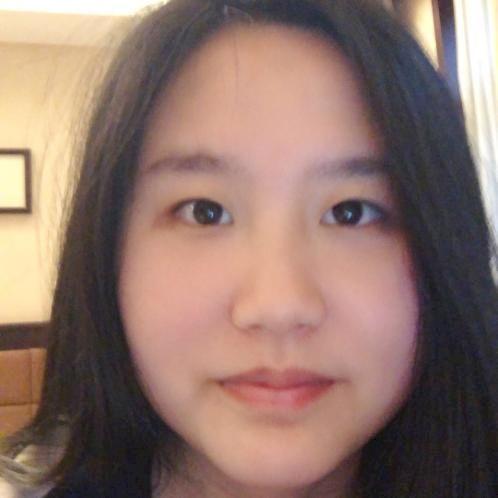 Lee - Chinese / Mandarin Teacher in Hong Kong: I am a native C...