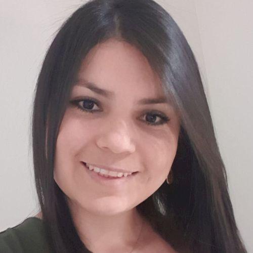 Leidy yohanna - Spanish Teacher in Sydney: I am Yohanna and cu...
