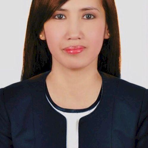Leilani - Dubai: I'm a native Tagalog speaker and I have bee...