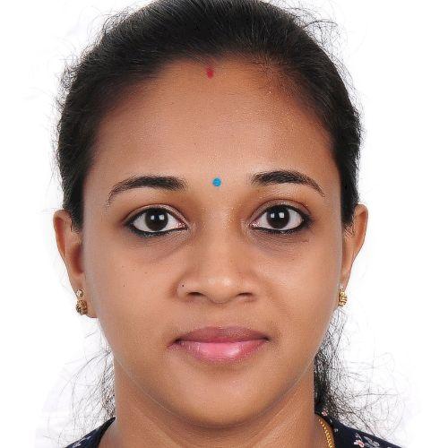 Lekshmy - Malayalam Teacher in Christchurch: I am a postgradua...