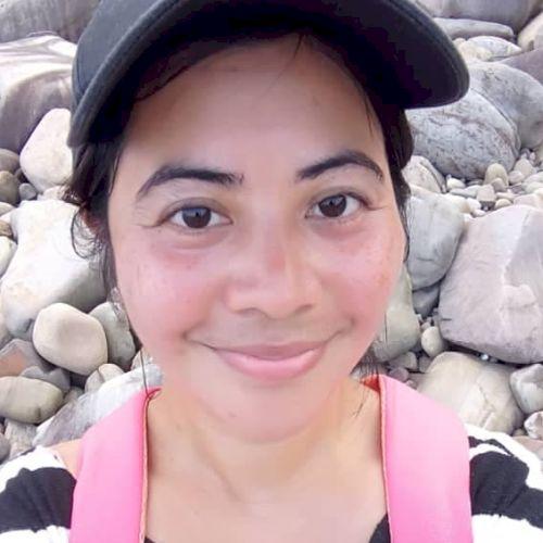 Len - Filipino Teacher in Singapore: Hello!!!  I am from Phili...