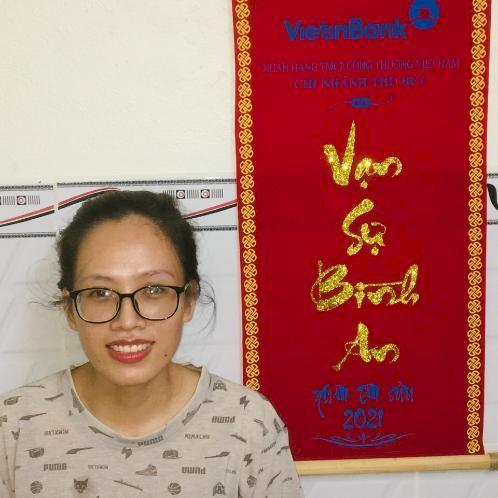 Leo - Ho Chi Minh City: Hello, I'm Leo  I'm living in Hochimin...