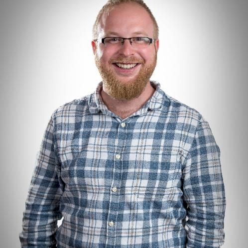 Levente - Hungarian Teacher in Budapest: I am a 29 years old t...