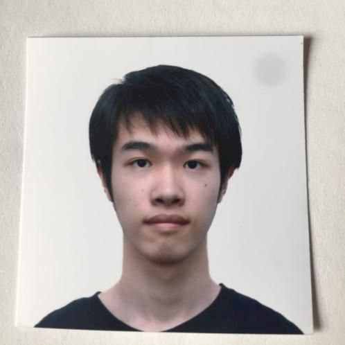Li - Brisbane: Hi! I'm an international student studying Chine...