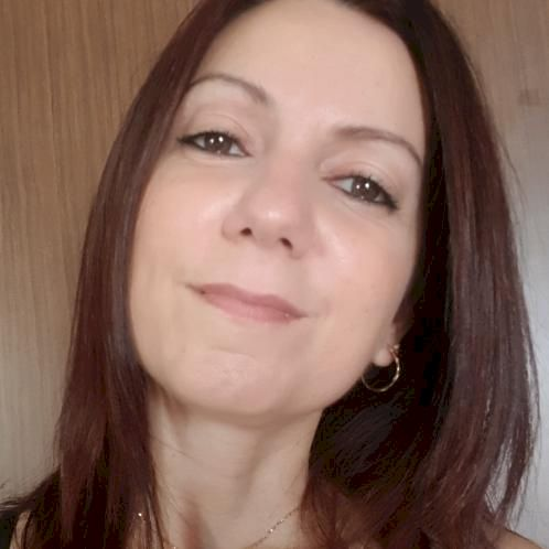 Lillian - Sofia: I've been teaching English for a long time. B...