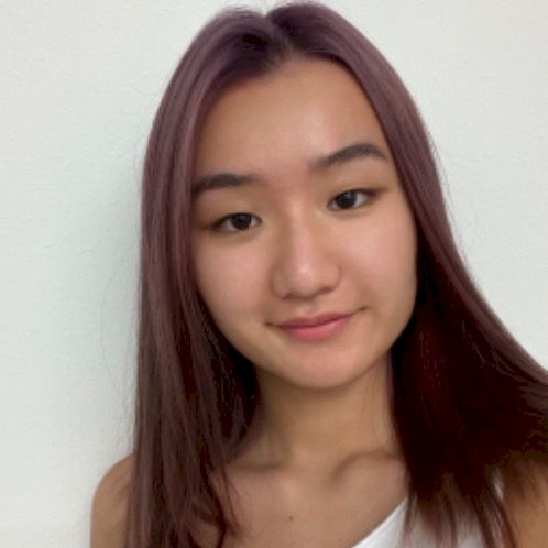Lily - Chinese / Mandarin Teacher in Barcelona: I was born in ...