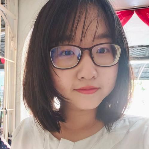 Lim - Chinese / Mandarin Teacher in Kuala Lumpur: Hi, my name ...