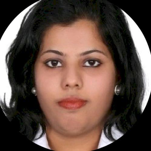 Linda - Hindi Teacher in Dubai: Myself Linda Fernandes. Curren...