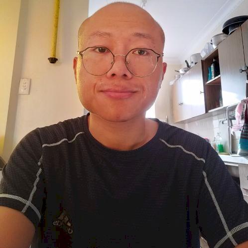 Ling - Chinese / Mandarin Teacher in Brisbane: Hello, I live i...
