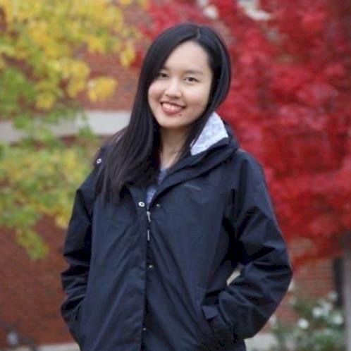 Ling - Chinese / Mandarin Teacher in Kuala Lumpur: (Available ...