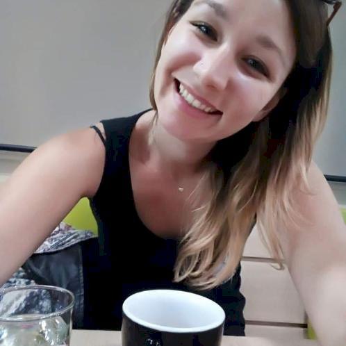 Lisa-Belinda