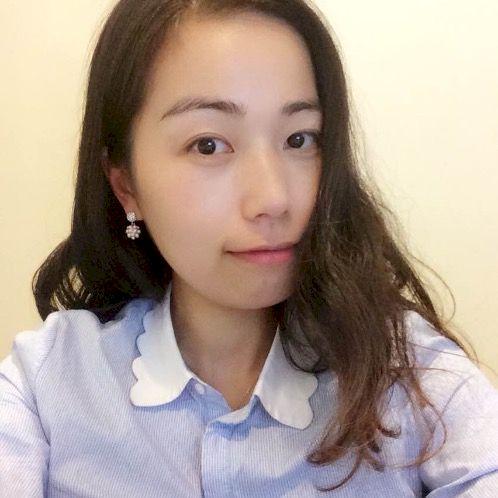 Liu - Chinese / Mandarin Teacher in Helsinki: Study Chinese? ...
