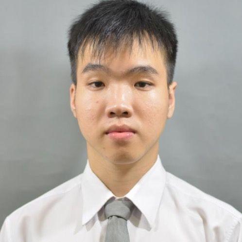 Long - Bangkok: I am currently a 4th-year student at Bangkok U...