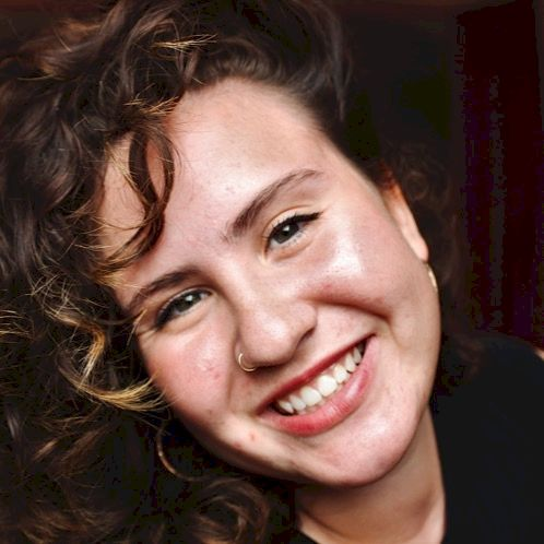 Loriena - Montreal: Hey ! My name is Loriena, i am a spiritual...