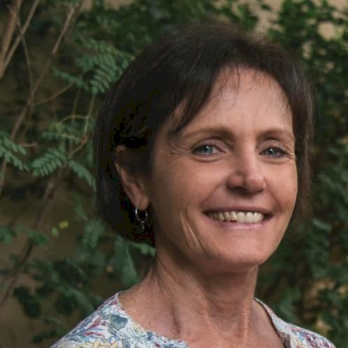 Lorna - Johannesburg: I have taught for 20 years as a teacher ...