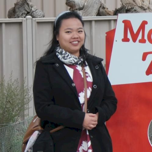 Lu - Burmese Teacher in Adelaide: Hey there! Learning new lan...