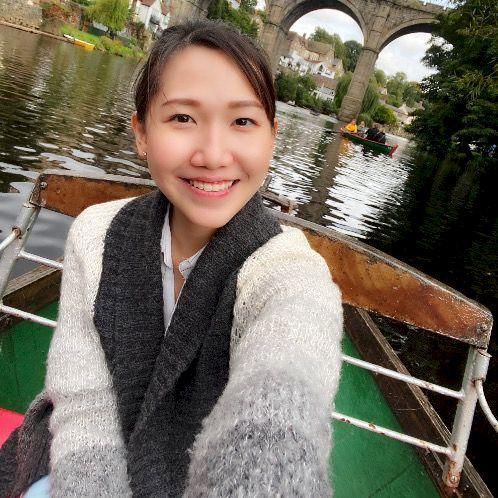 Lu - Chinese / Mandarin Teacher in Dubai: I am a Malaysian who...