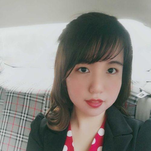 Lu - Chinese / Mandarin Teacher in Montreal: I am a Chinese te...