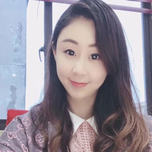 Private Chinese / Mandarin teacher in Singapore