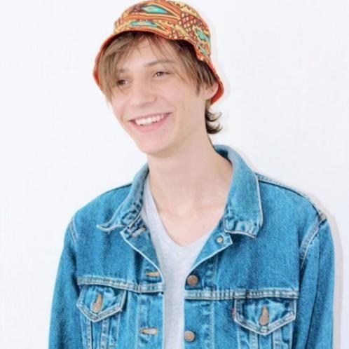 Luca - English Teacher in Pretoria: Hello,  My name is Luca. ...