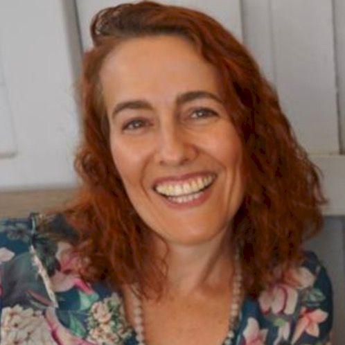 Lucia - Portuguese Teacher in Brisbane: Native Portuguese spea...